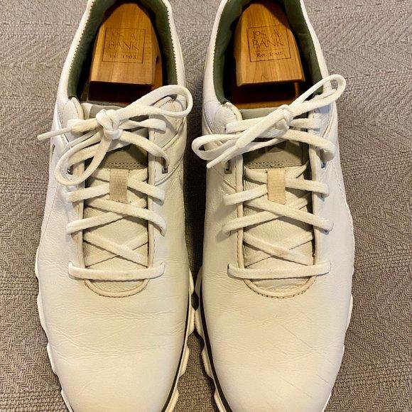 Footjoy Shoes Mens Prosl Spikeless Golf Poshmark